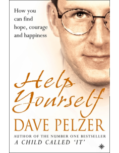 Help Yourself : How You Can Find Hope, Courage and Happiness