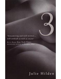 3 a novel