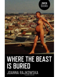 Where the Beast is Buried