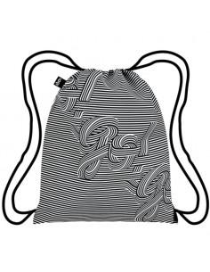 Plecak Type Go Go Go