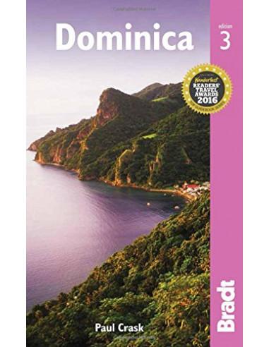 Bradt: Dominica