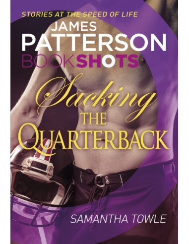 Sacking the Quarterback : Bookshots