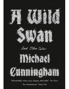 Wild Swan : And Other Tales