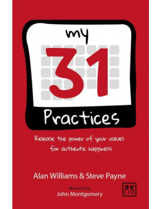 The 31 Practices