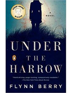 Under the Harrow : A Novel