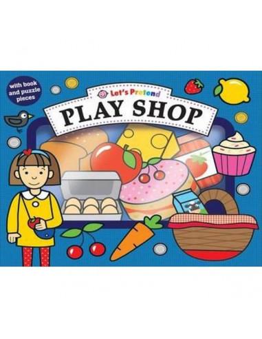 Play Shop