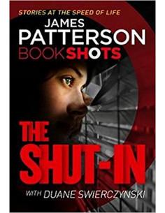 The Shut-In : BookShots