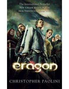 Eragon (Inheritance Cycle)