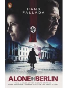 Alone in Berlin : (Film Tie-in)