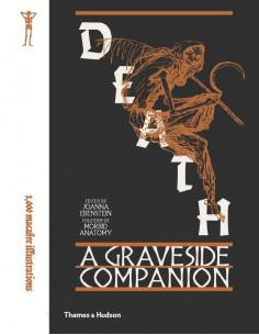 Death: A Graveside Companion