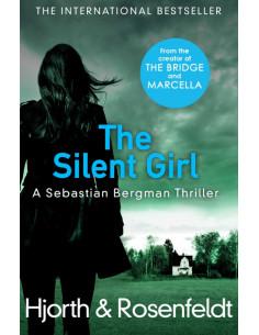 The Silent Girl