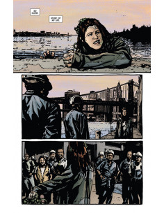 Jessica Jones vol. 1. Uncaged!