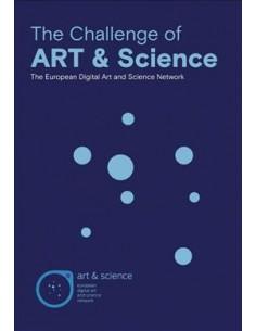 Challenge of Art & Science