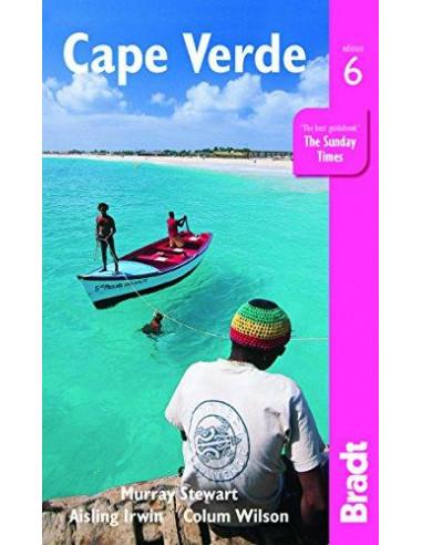 Brandt: Cape Verde