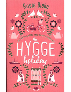 The Hygge Holiday