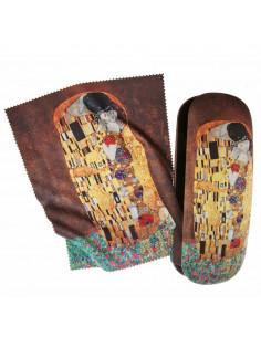 Etui Klimt Artis Vienna