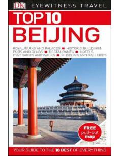 Top 10 Beijing