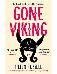 Gone Viking