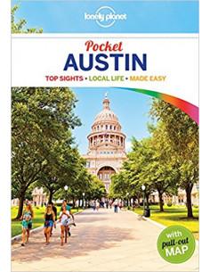 Pocket Austin