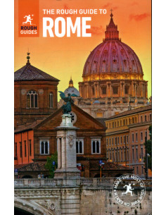The Rough Guide to Rome