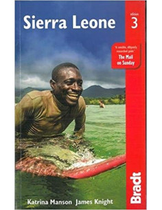 Brandt: Sierra Leone