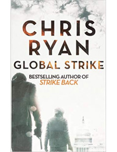 Global Strike