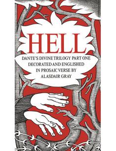 Hell : Dante's Divine...