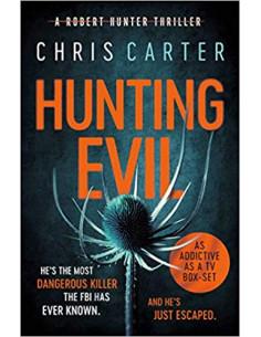Hunting Evil