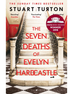 The Seven Deaths of Evelyn...