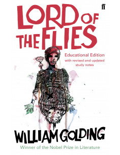 Lord of the Flies : New...
