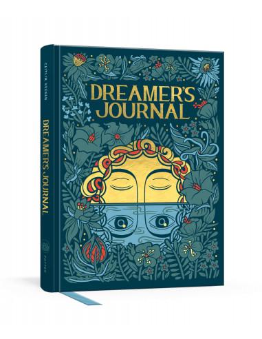 Dreamer's Journal : An Illustrated...