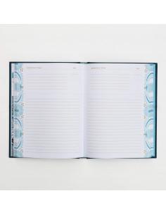 Dreamer's Journal : An...