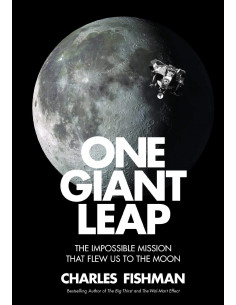 One Giant Leap : The...