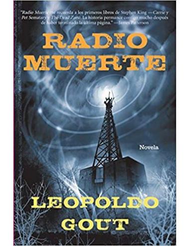 Radio Muerte