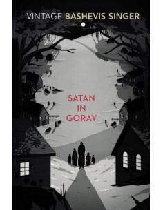 Satan in Goray