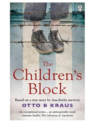 The Children's Block