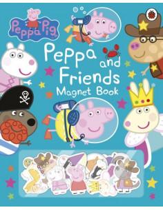 Peppa Pig: Peppa and...