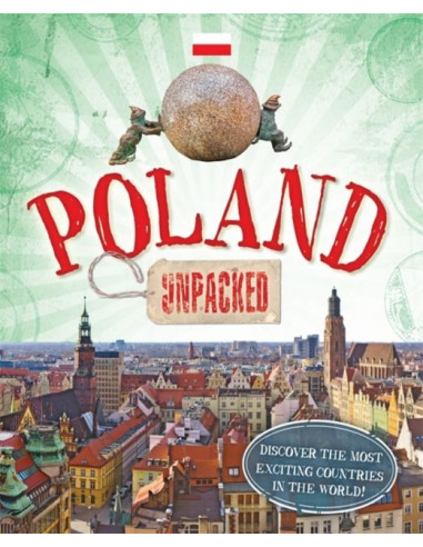 Unpacked: Poland