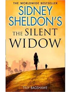 Sidney Sheldon's The Silent...