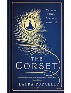 The Corset