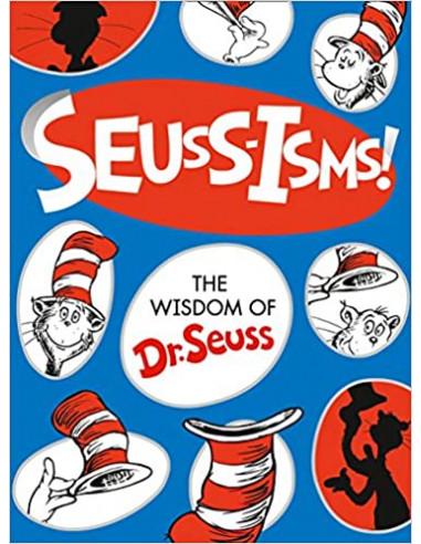 Seuss-isms