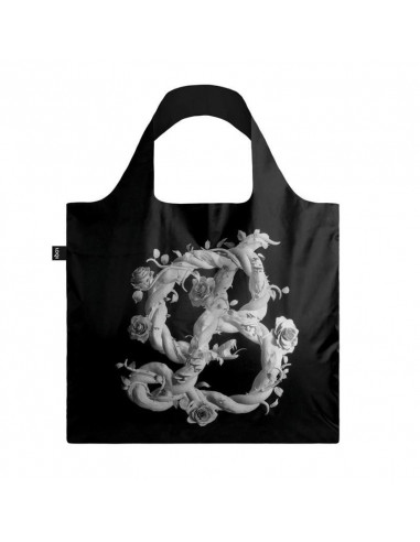 Bag Sagmeister & Walsh's B for Beauty