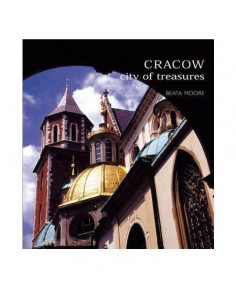 Cracow : The City of Treasures