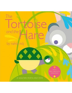 Tortoise and the Hare :...