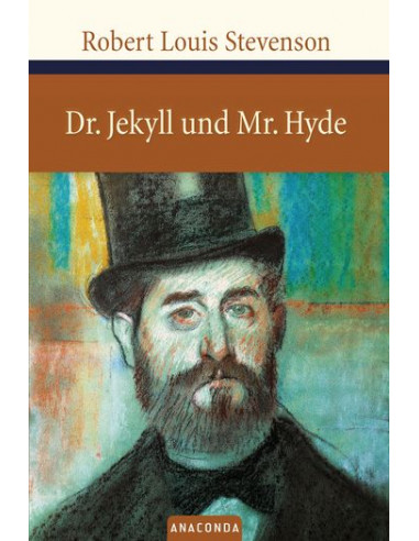 Der seltsame Fall des Dr. Jekyll und...