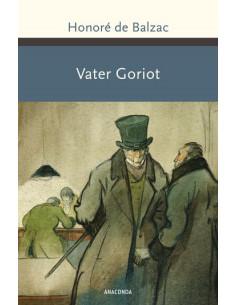 Vater Goriot