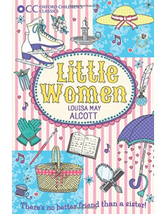 Little Women  Oxford...