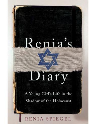 Renia's Diary : A Young Girl's Life...