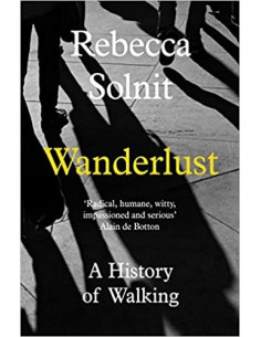 Wanderlust : A History of...