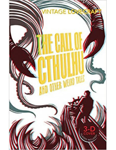 The Call of Cthulhu and...